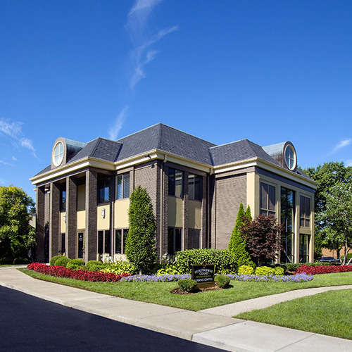 Apartments In Louisville Ky: NTS Development Company