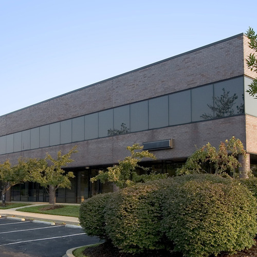 Blankenbaker Business Center II