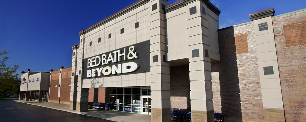 Bed Bath And Beyond North Point Pkwy