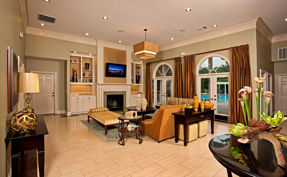 The Grove at Swift Creek Apartments - Midlothian, Virginia