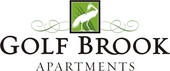 Golf Brook Apartments