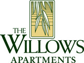 The Willows Apartments